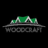 Woodcraft Case din lemn